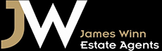 Thirsk and Northallerton Estate Agents, house and property sales in North Yorkshire Logo